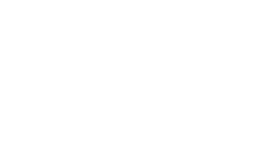 Auslet | Australian Craft and Makers Store